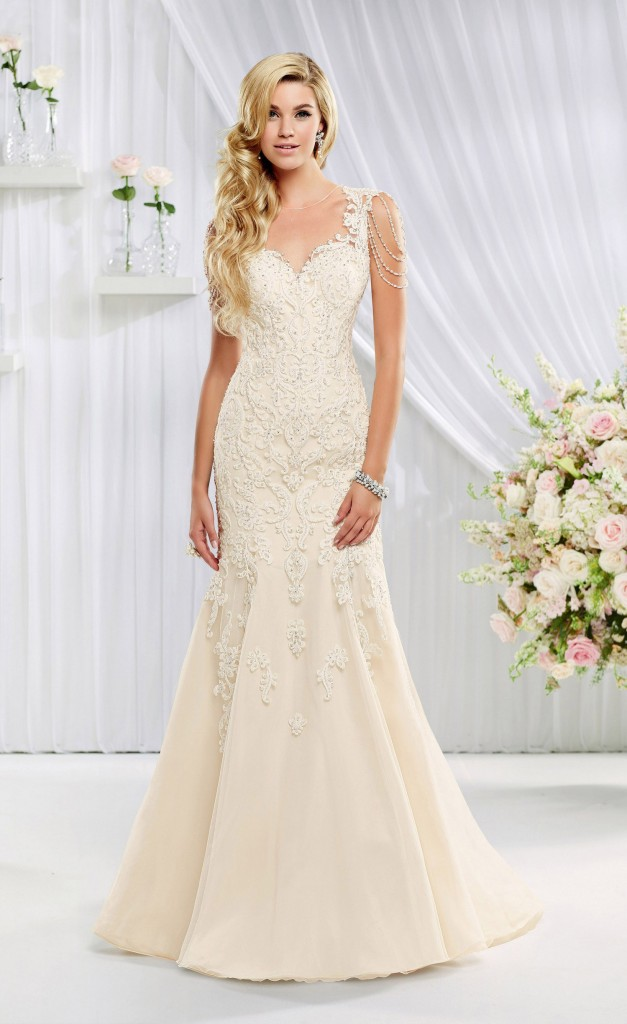 Chic-Jewel-Floor-length-Sheath-Wedding-Dresses-20755